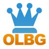Pronósticos Deportivos de OLBG