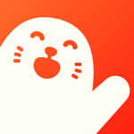 HOLLA - Live Video Chat