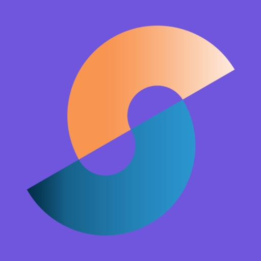 SynQT icon