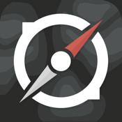 Tactical Nav app review