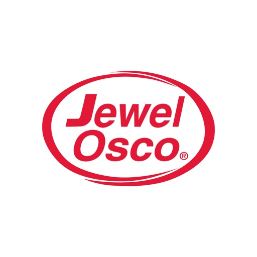 Jewel-Osco Deals &  Delivery