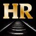 176.Heritage Railway