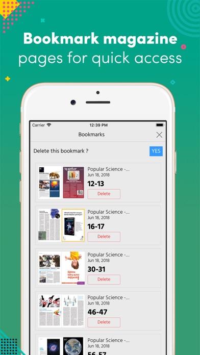 download Popular Science - Türkiye apps 3