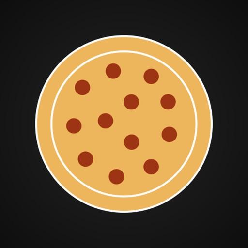 Like Pizza | Гродно