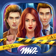 Activities of Detective Love Choices Games