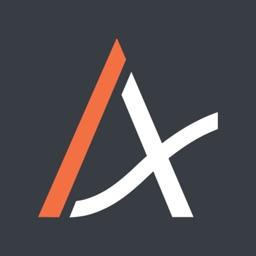 Adapt by Arlington