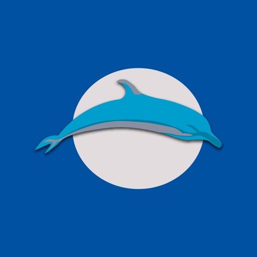 Blue Dolphin, Kingston upon icon