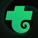 Trovo - Live Stream & Games