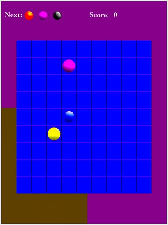 https://is1-ssl.mzstatic.com/image/thumb/Purple125/v4/93/34/98/933498a0-6b9d-25e2-dc20-4c4ee762b77b/source/576x768bb.jpg