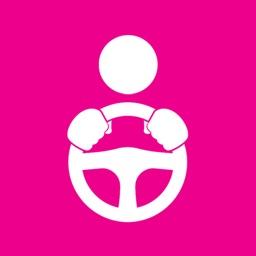 Daijia Driver