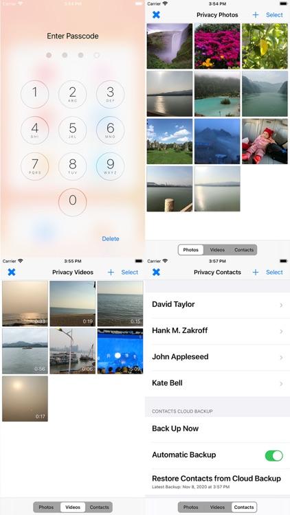 Cleaner App - Clean Doctor screenshot-6