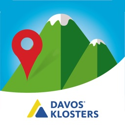 3D Experience Davos Klosters