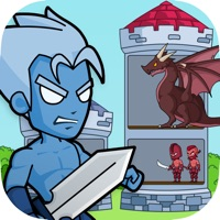 Hero Castle Wars Hack Gems and Crystals Generator online