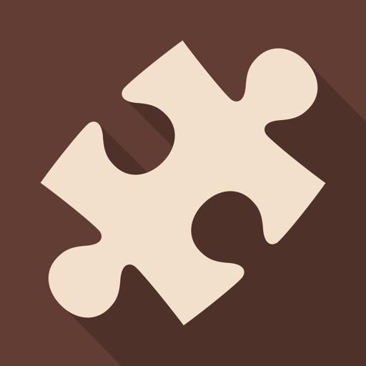 My Jigsaw Puzzles