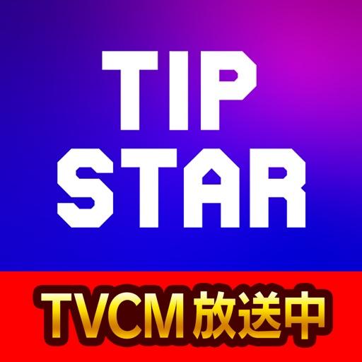TIPSTAR - 競輪/オートレースならティップスター