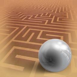 Classic Labyrinth – 3D Maze