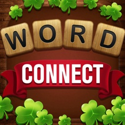Word Connect.