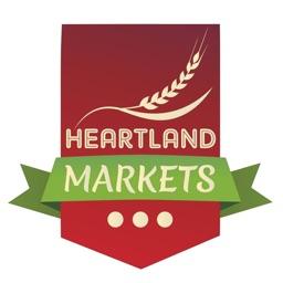 Heartland Market