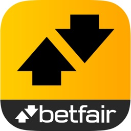 Betfair Casino NJ - Real Money