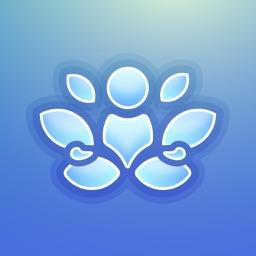 Bloom: Breathing Exercises App