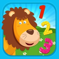 Codes for Math Games: Learn 123 Numbers Hack