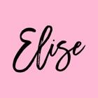 Elise Niu icon
