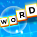 Word Domination Hack Online Generator
