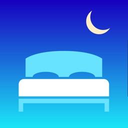 Sleeptracker®-AI