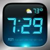 あなたのための目覚まし時計 - iPadアプリ