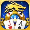 ドラカジ - ブラックジャック - iPhoneアプリ