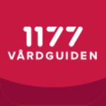 1177 Vårdguiden на пк