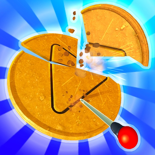 Candy Challenge 3D