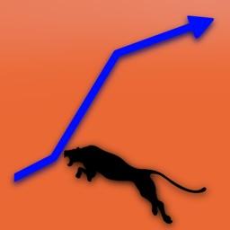 Predator Charts