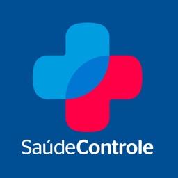 SaúdeControle