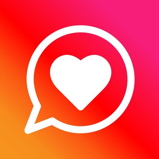 JAUMO Dating:rencontres & amis dans l'App Store