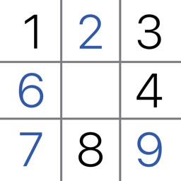 Sudoku.com - Jeux de cerveau