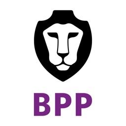 BPP Question Practice