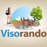 Visorando - Idées de randonnée на пк