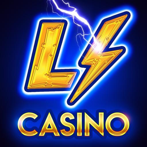 Lightning Link Slots Casino