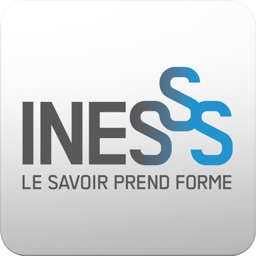 INESSS Guides - English