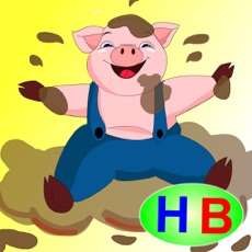 Activities of Truyện đọc: Bạn lợn lười tắm