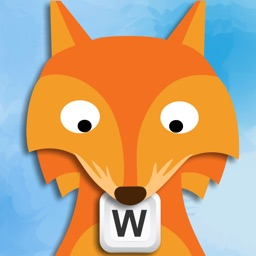 Words with Foxy