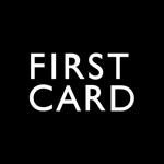 First Card на пк