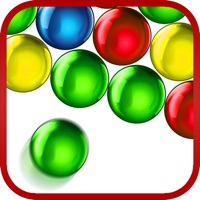 Codes for Bubble Mags - bubble shooter Hack