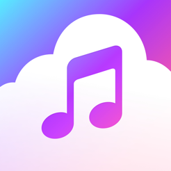 ‎Music Cloud Offline