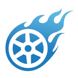 风火轮-CRM企业级专业营销管理利器