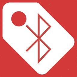 Bluetooth Tag Check