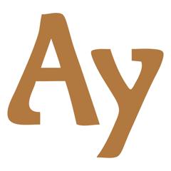 Ayurveda Journal