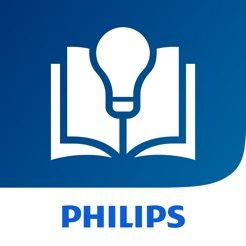 Philips Lighting Catalogue On The