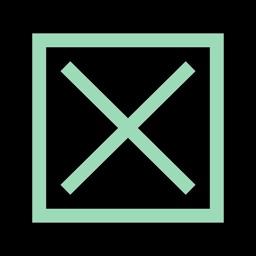 X Co.